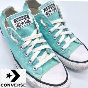 Converse Mint Classic Low Sneaker W7 M5